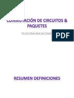 conmutaciondecircuitosypaquetes-110825085115-phpapp02