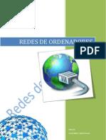 REDES DE OREDENADORES (1) (1) (1) (1)