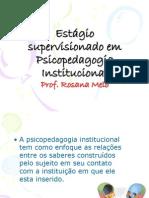 Estágio supervisionado em                     Psicopedag (1)