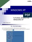 windowsxp-110129044530-phpapp02