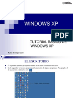 windowsxp-110129044530-phpapp02