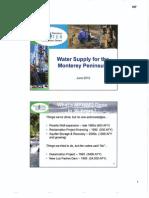 MPWMD June 2012 OCR Document