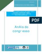 Anais_Evento Teoria Crítica 2010