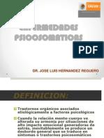 ENFERMEDADES PSICOSOMATICAS-1