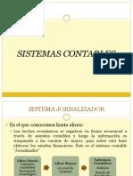 Fund Amen To Legal Sistema Centralizador