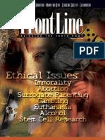 2005-frontlinemagazine
