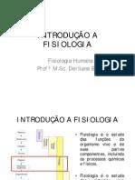 I INTRODUÇÃO A FISIOLOGIA. pdf