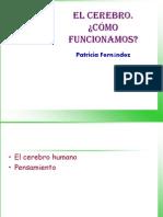 CRP-1-Cerebro Psiquismo y Sociedad