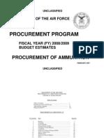 AFD-070628-071(1)