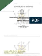 Teoria y Metodologia Tesis de Invest Ok Joelguevara Enero200