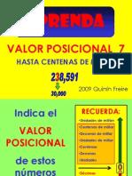 ValorPosicional07