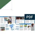 Friedrich Naumann Foundation Southeast and East Asia
