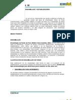 c2374-4 perfo 3.doc