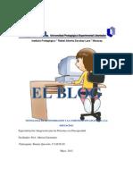 tic EL BLOG (PDF)