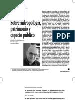 Antropologia Patrimonio Espacio Publico n10_articulo7