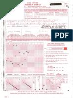 filled.pdf
