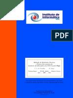 RT-INF_000-05