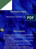 neuropsicologaapraxias