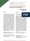 Revista Brasileira de Obesidade, Nutrição e Emagrecimento - Comério e col.
