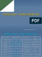 especias_y_condimentos