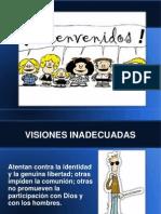 FORMACION RCC 19-05-2012
