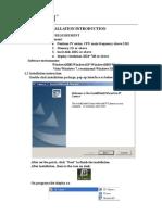 EasyN H3 superclient manual.pdf