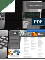 2010 Amkor Annual Report.pdf 4-13-11