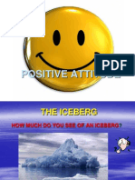 Positive Attitude-Hetero Learning