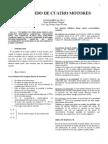 Informe 5 Plc