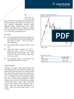 DailyTech Report 01.06.12