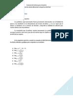 Manual de prácticas 2a ed