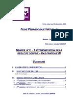 L_interpretation_de_la_regle_de_conflit_-_Cas_pratique_(1)