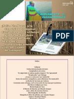 Revista Digital Nº6 Junio de 2012 - Letras y Algo Más