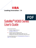 Users Guide 28563A