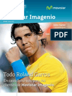 revista_movistarimagenio