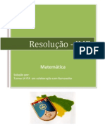387_Matemática IME 2010