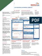 HKHowToAirwayBill_Mar2010.pdf