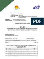 MEDESOL-DL12-ULL