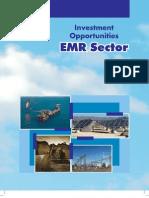 Buku Investasi ESDM English FINAL-1