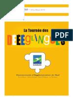 DP Tournée des Déglingués juin 2012 (1)