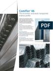 To Pirnt - Comflor 46
