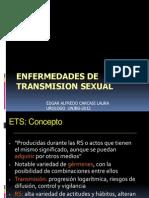 ETS-1