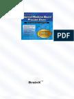 Fischer's BrainX Internal Medicine Board Practice Exams (Q&A Separate) - Copy