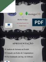 phpmongodb