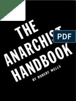 Anarchist Handbook Text