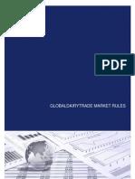 GDT Market Rules_v2