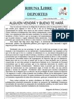 tribunalibre_deportes_11