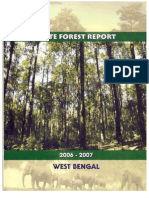 State Forest Report 06 07