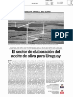 Diario Jaén martes 22 de mayo de 2012e