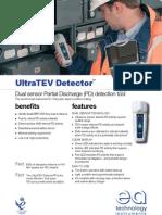 UltraTEVDetector
